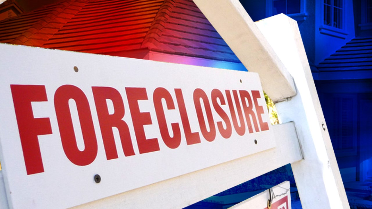 foreclosures_1517995866377.jpg