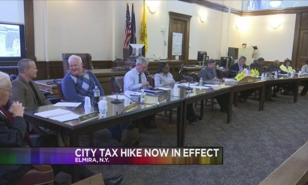 Elmira_tax_hike_goes_into_effect_0_20180306043731