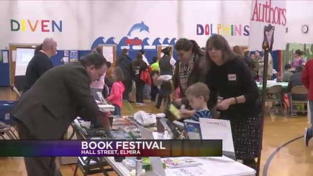 Festival_of_books_brings_young_readers_t_0_20180303234840