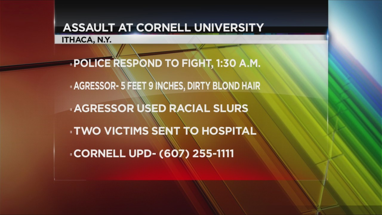 Fight_at_Cornell_University_Sends_Two_to_0_20180310231327