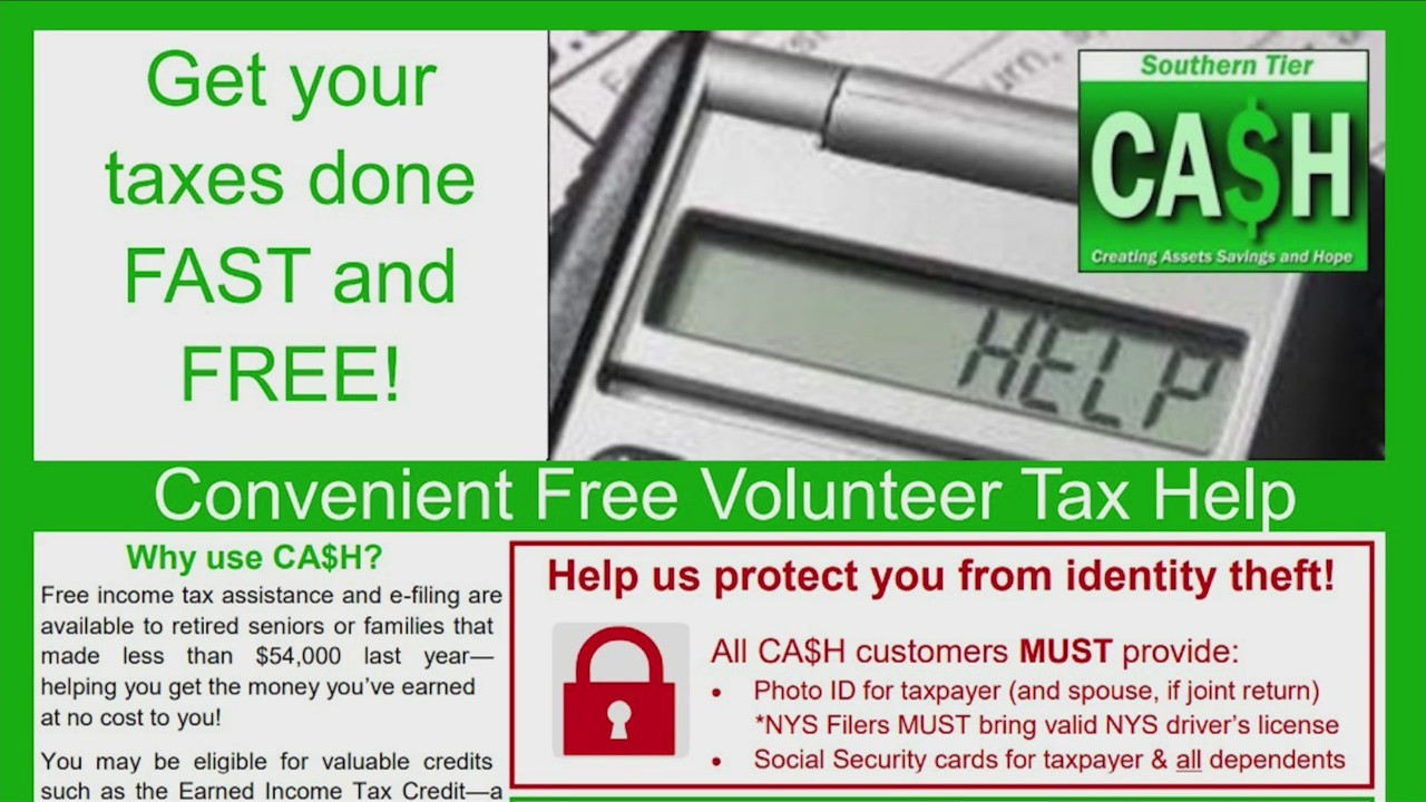 Get_free_tax_help_in_the_Southern_Tier_0_20180326215556