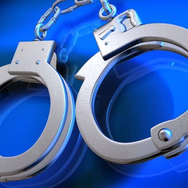 Handcuffs MON_1520139080406.jpg.jpg