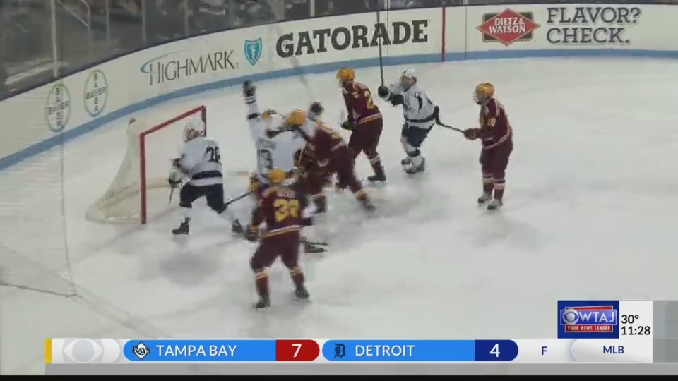Lions_Sweep_Gophers_To_Advance_To_Semifi_1_20180304065323