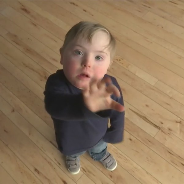 Local_boy_with_Down_syndrome_celebrated__0_20180322014239