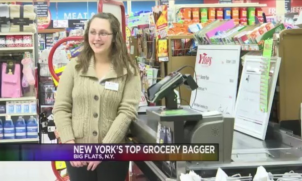 NY_s_best_grocery_bagger_back_from_natio_1_20180303051658