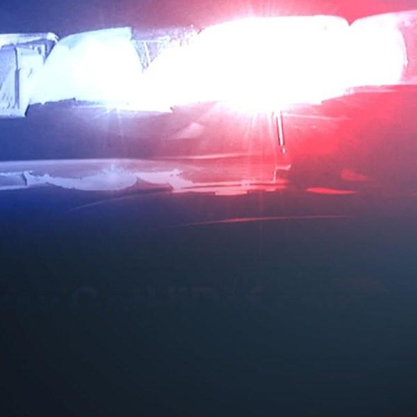 Police Lights FOR WEB_1522239403210.jpg.jpg