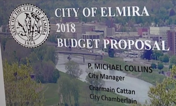 Proposed_budget_likely_to_go_into_effect_0_20180305224331
