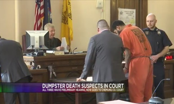Suspects_in_dumpster_death_waive_prelimi_0_20180305224836