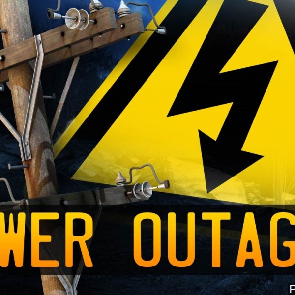 power outages web_1519984365536.jpg.jpg