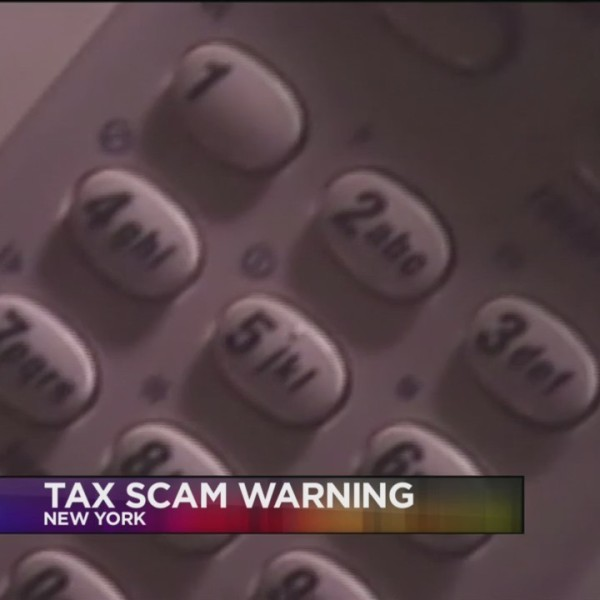 tax_scam_warning_0_20180318232533