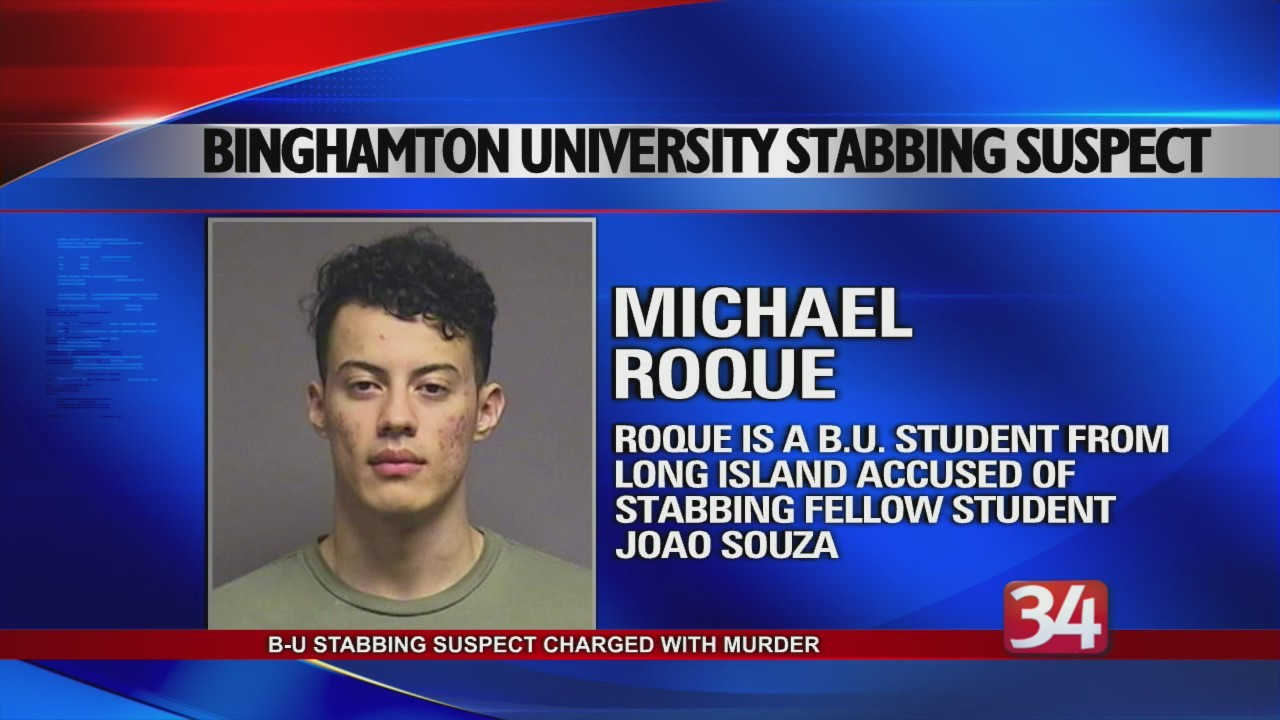 BU_stabbing_suspect_charged_with_murder_0_20180417210952-118809258