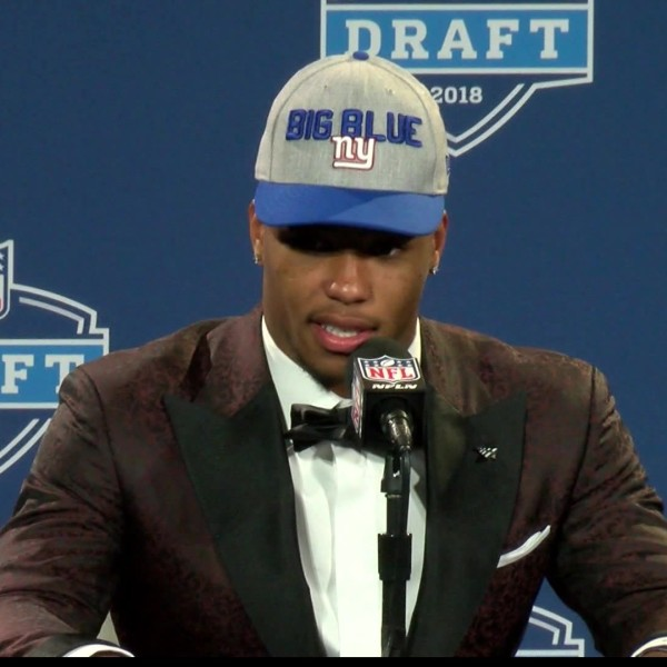 Barkley_drafted_by_Giants_1_20180427041552