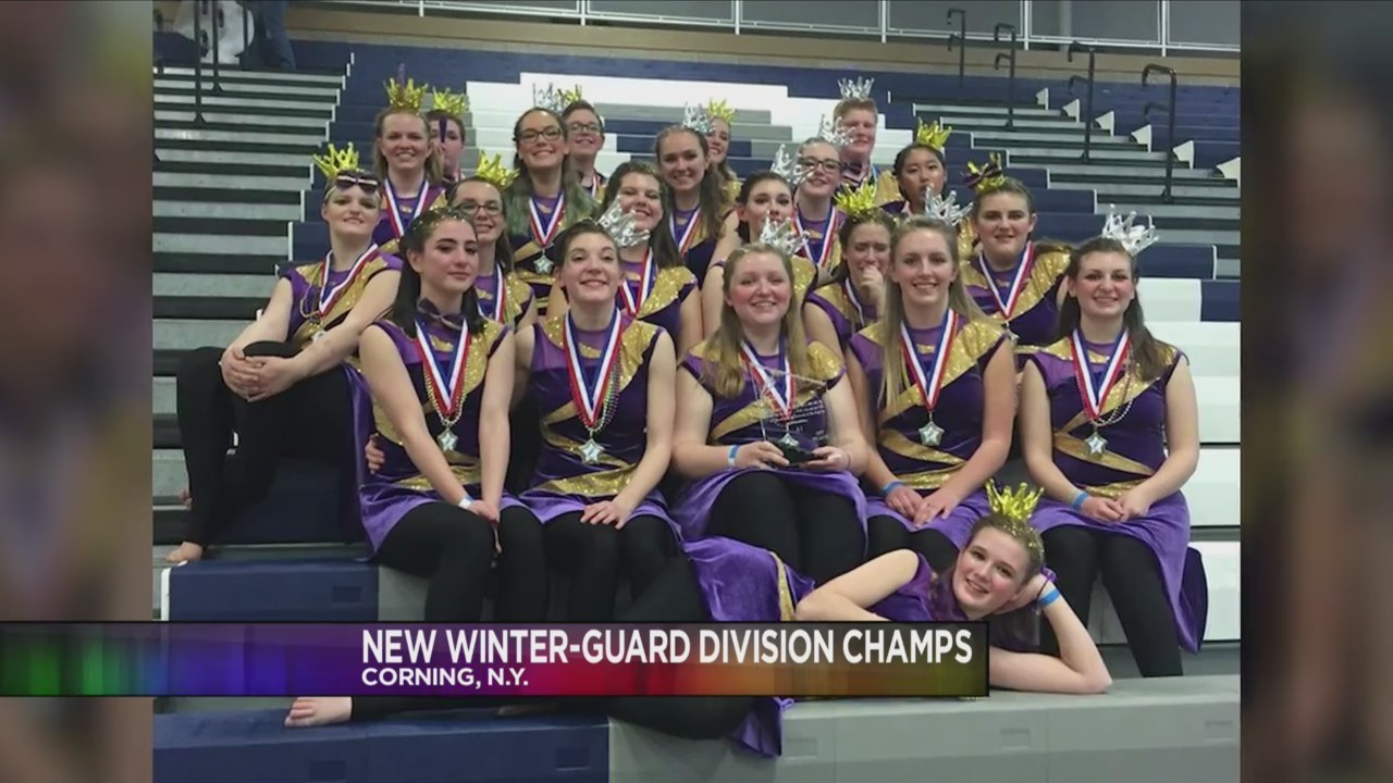 Corning_Painted_Post_Winter_Guard_Win_Ch_0_20180408032944