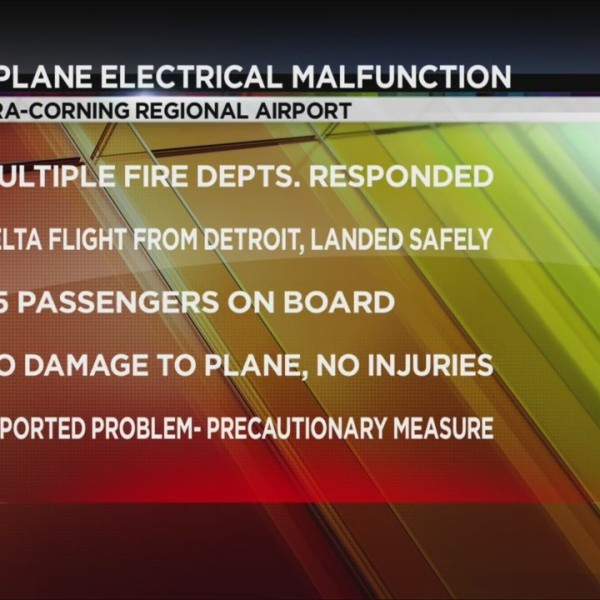 Electrical_malfunction_on_plane_at_ELM_0_20180415034352
