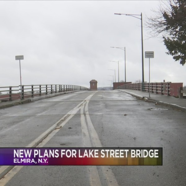 Lake_Street_Bridge_update_0_20180409034948