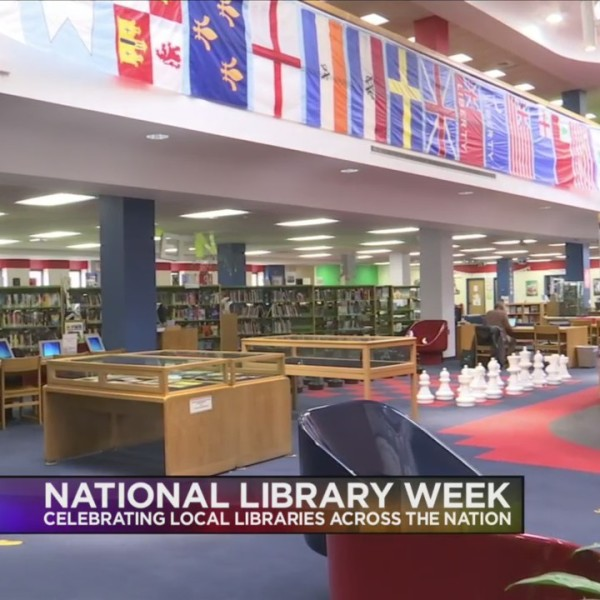 National_Library_Week_2018_0_20180410213644