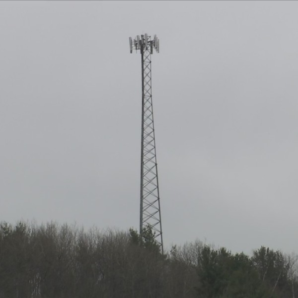 New_cell_towers_in_Chemung_County_0_20180418221631
