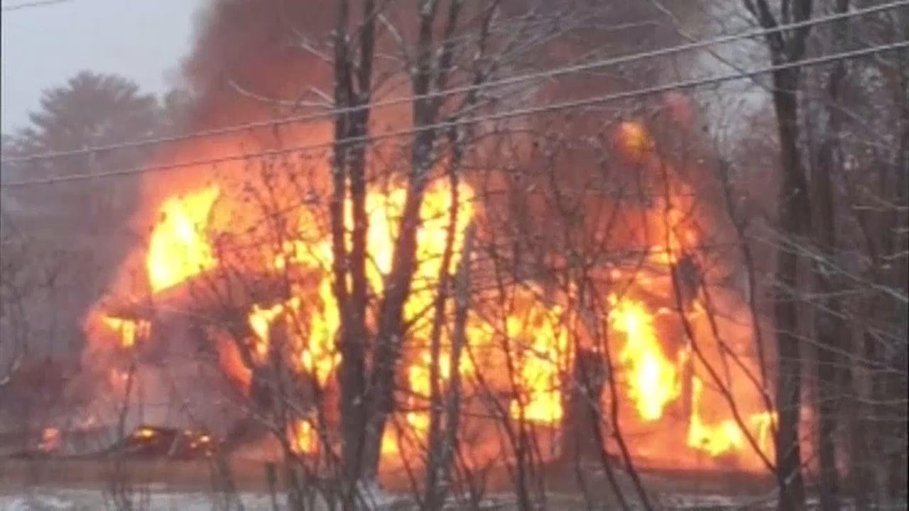 PIC Durham Fire_1522747538743.jpg.jpg