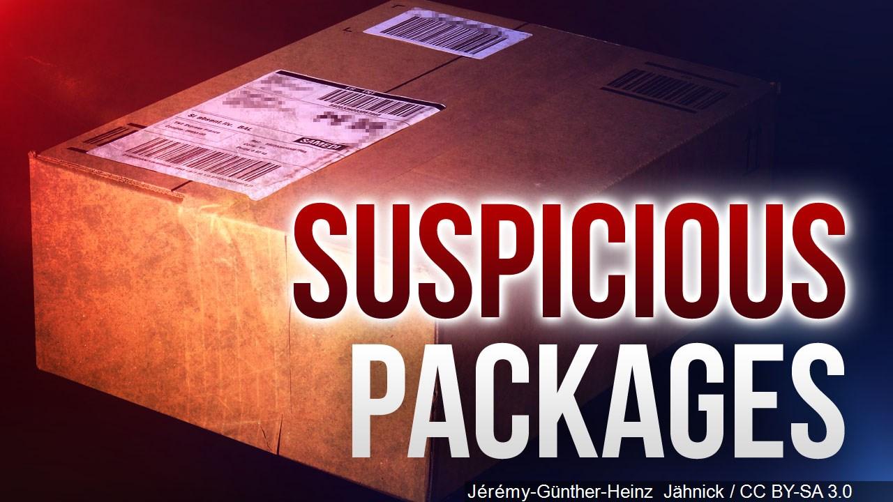 Suspicious packages_1522856412243.jpg.jpg