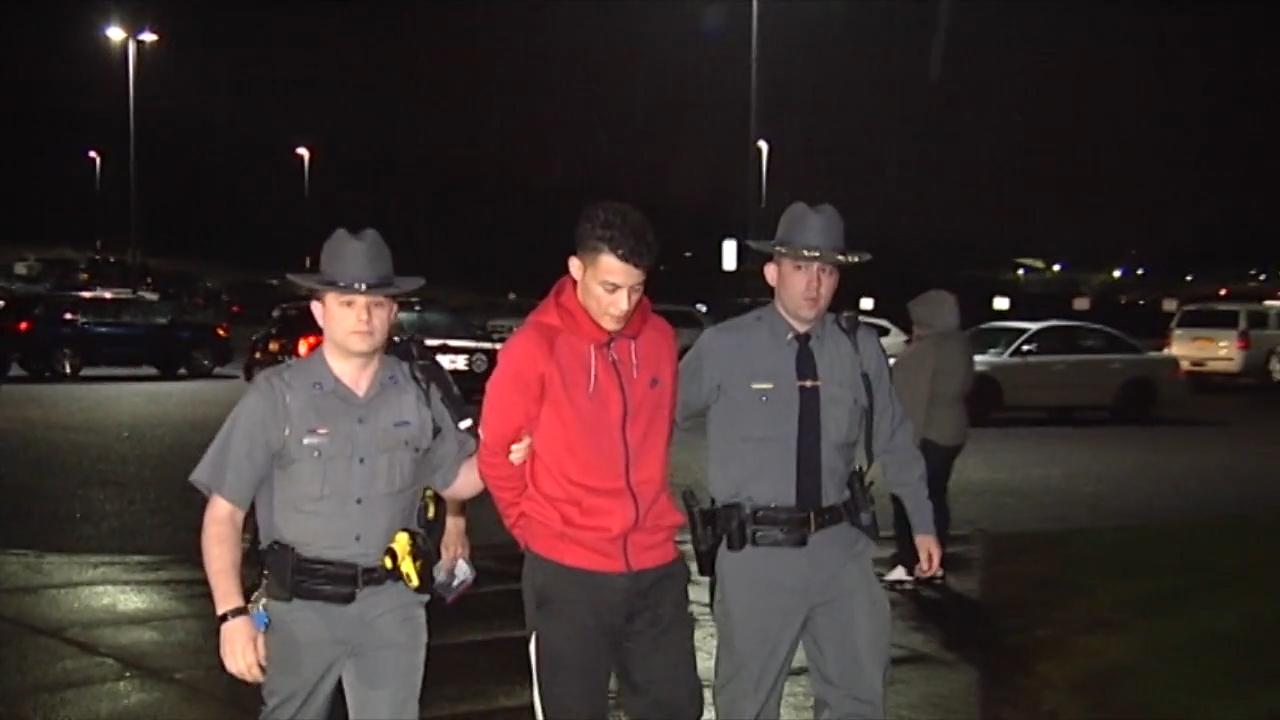 VIDEO__Police_arrest_Michael_Roque_in_co_0_20180417040749-118809258