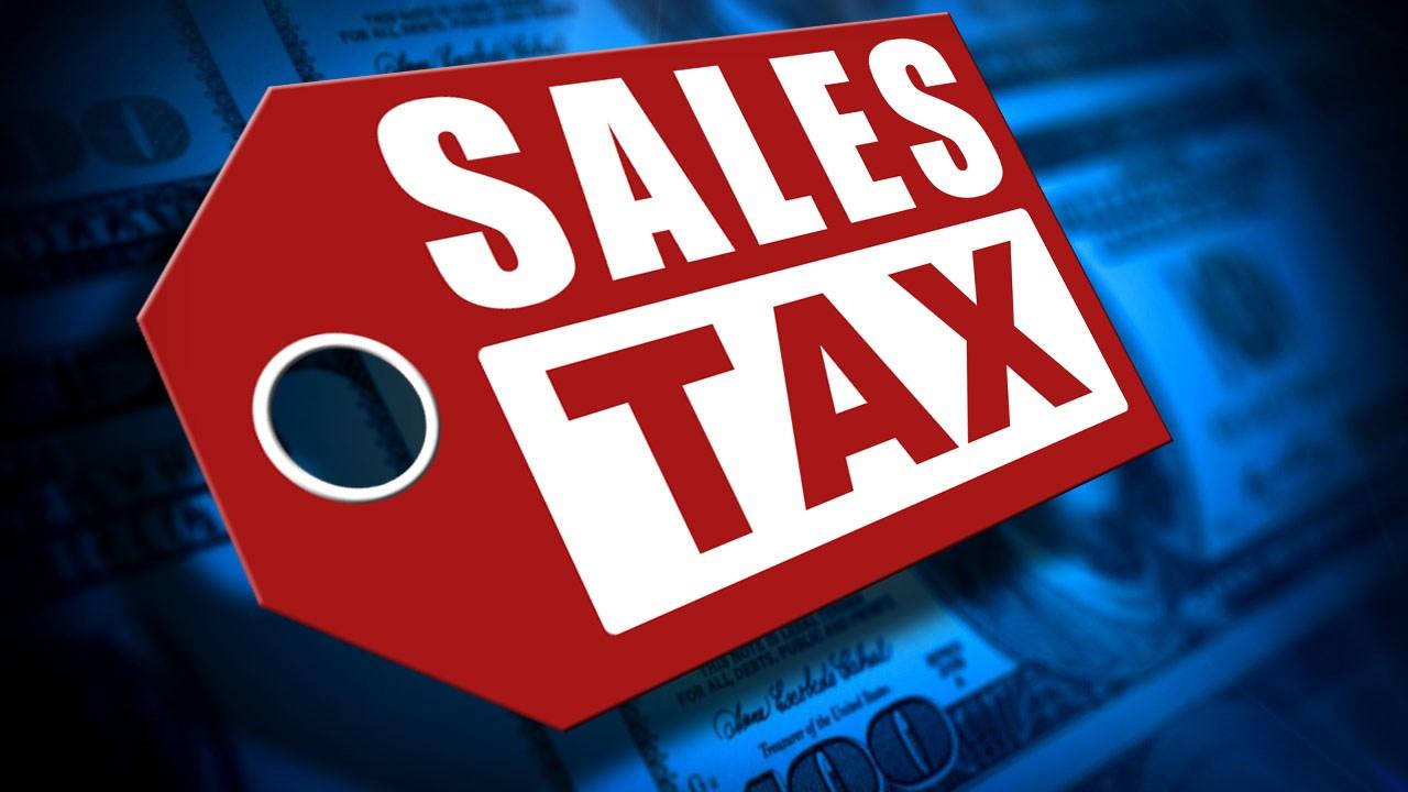 sales tax_1523982005782.jpg.jpg