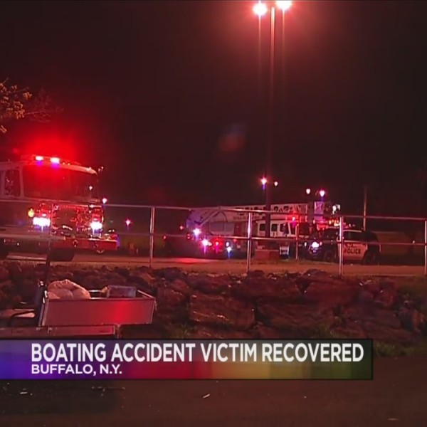 Boating_Accident_Victim_Recovered_0_20180514033237