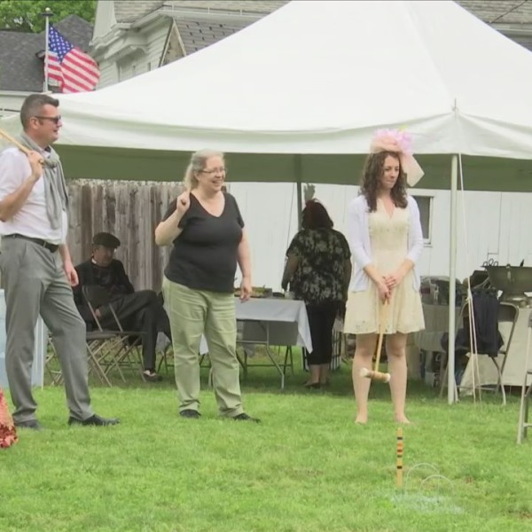 Celebrating_40_Years_with_Croquet_0_20180519222022