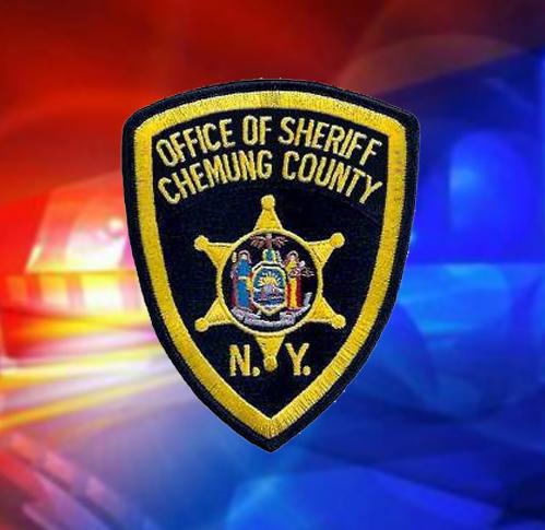 Chemung County Sheriff Logo OTS_1525361945979.jpg.jpg