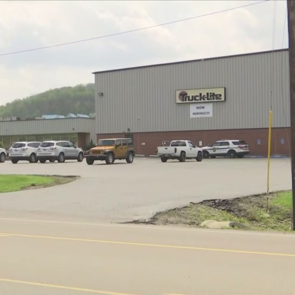 Factory_evacuated_due_to_bomb_threat_0_20180515171238