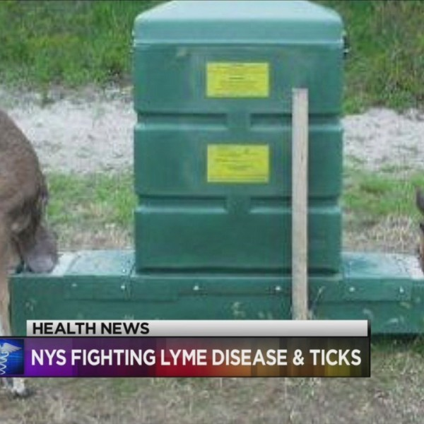 NY_fighting_Lyme_disease_and_Ticks_0_20180523103830
