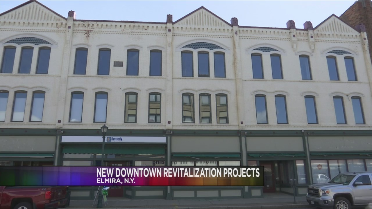 New_revitalization_project_in_Downtown_E_0_20180528034303