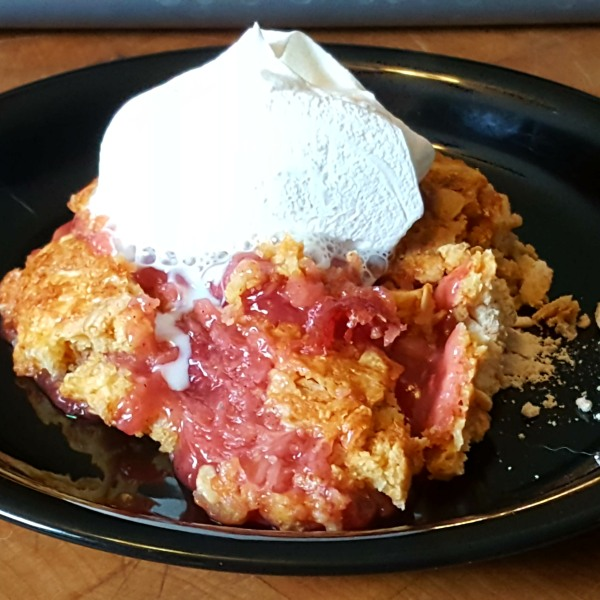 Pineapple Cheery Dump Cake_1525726058785.jpg.jpg