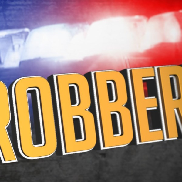 robbery_1526659042260.jpg
