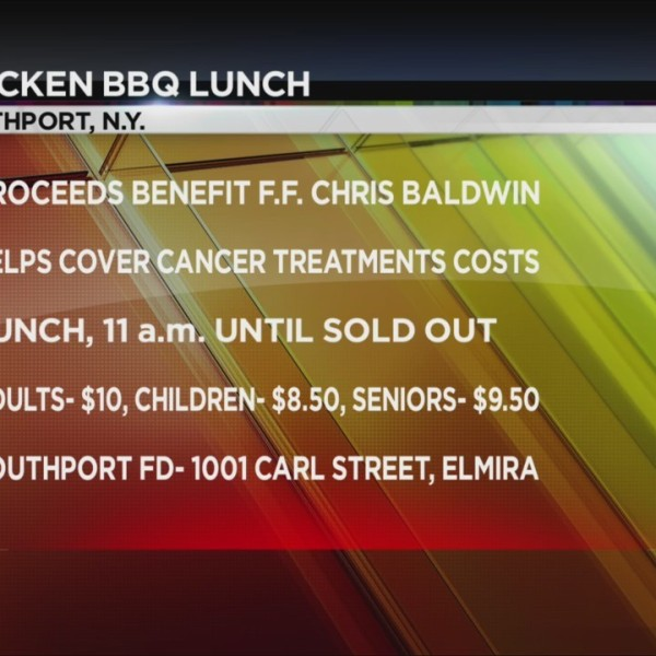 BBQ_Chicken_lunch_for_Southport_Firefigh_0_20180602230354