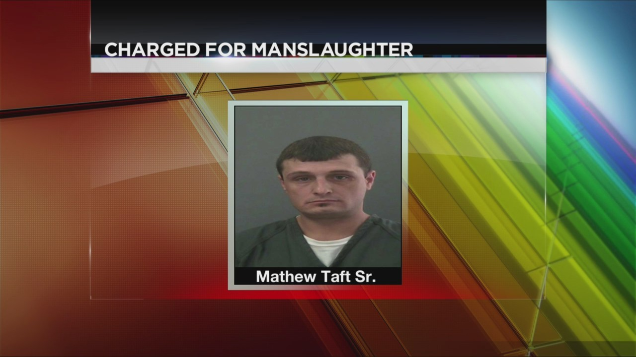 Bath_man_arraigned_on_manslaughter_charg_0_20180622041341