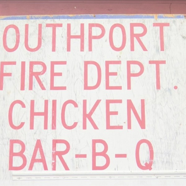 CHICKEN_BBQ_FOR_A_CAUSE_0_20180603223140