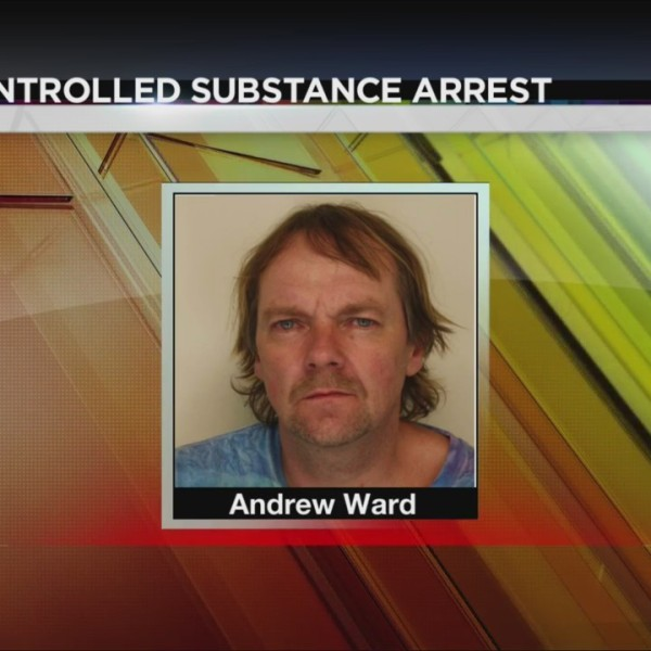 Canton_man_arrested_in_Waverly_0_20180623230511