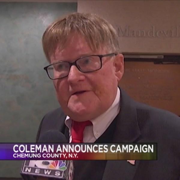 Dr__Coleman_runs_for_County_Executive_0_20180623011917