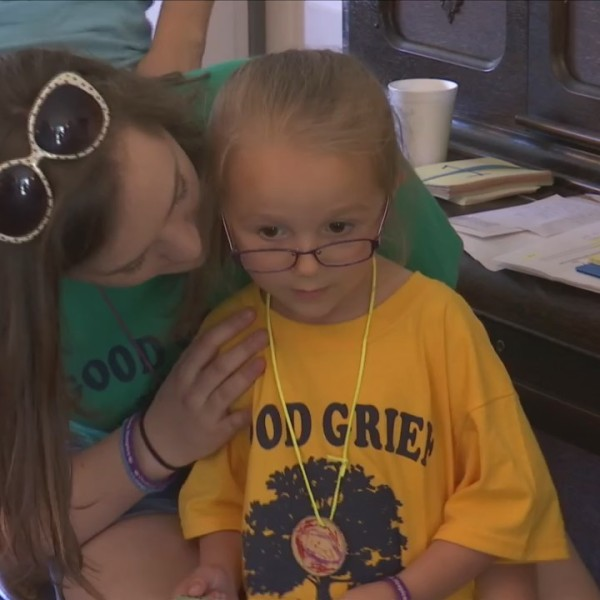 Good_Grief_camp_helps_kids_cope_with_los_0_20180619222641