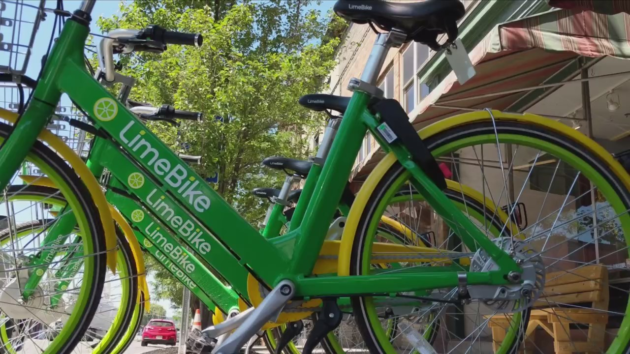 Lime_bikes_offer_sustainable_transportat_0_20180611222209