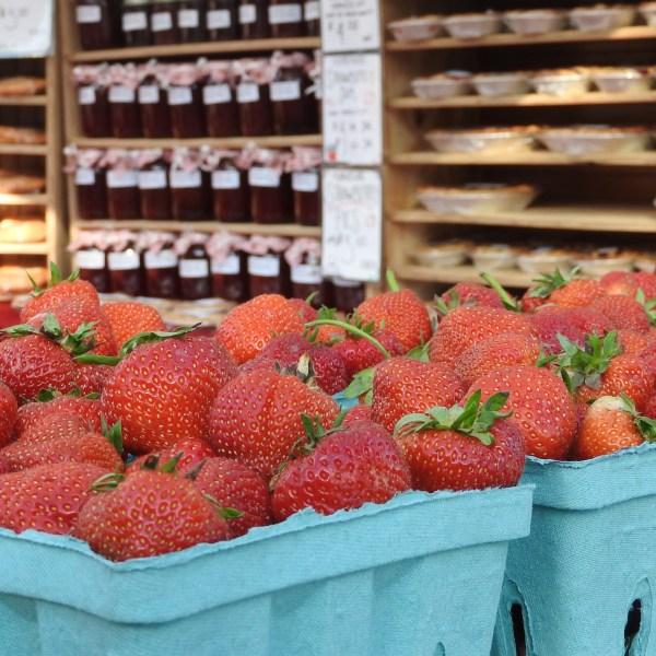 Strawberries_1528392523637.jpg