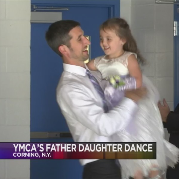 The_First_Father_Daughter_Dance_0_20180616032936