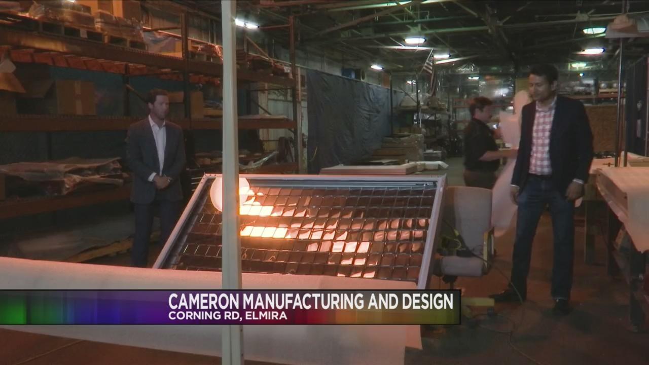 Cameron_Manufacturing_0_20180730224101