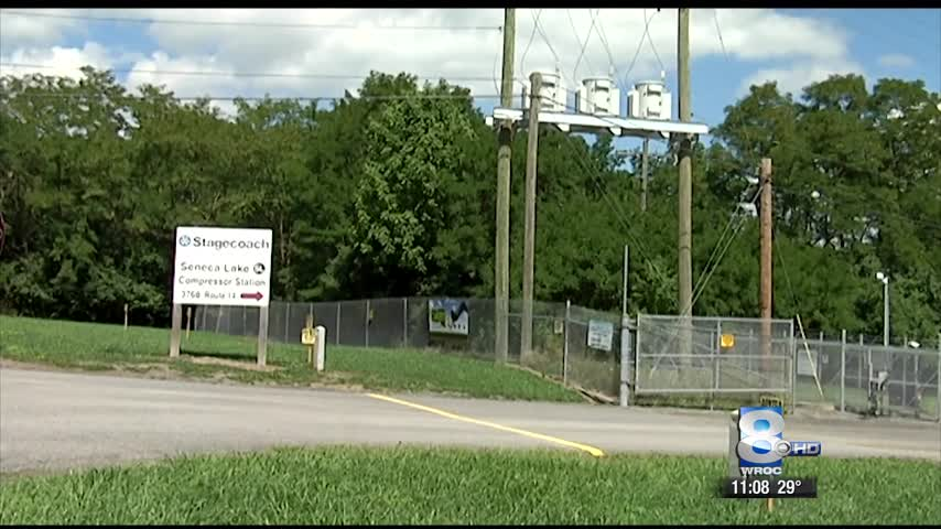 Concern over proposal to store liquid petroleum in FLX_59526460-118809282