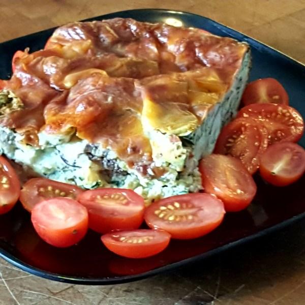 Country Breakfast Quiche_1531764422298.jpg.jpg