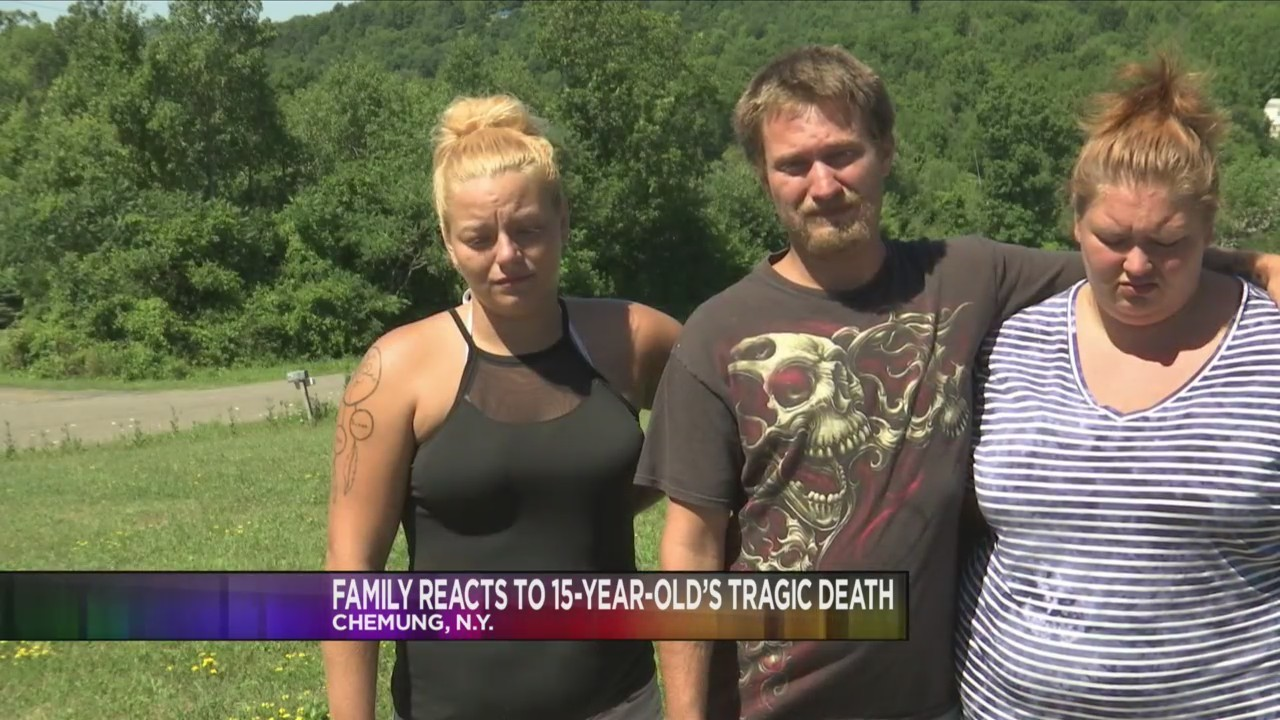Family_Reacts_to_15_year_Old_s_Tragic_De_0_20180719221650