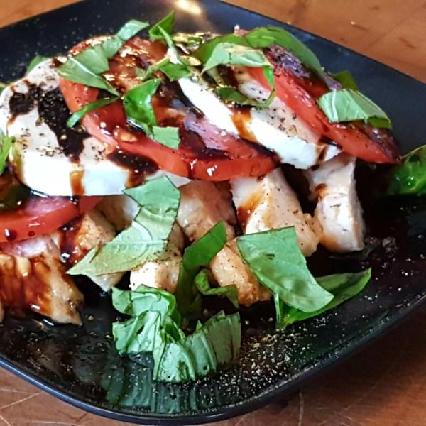 Grilled Chicken Caprese Salad_1532358992732.jpg.jpg