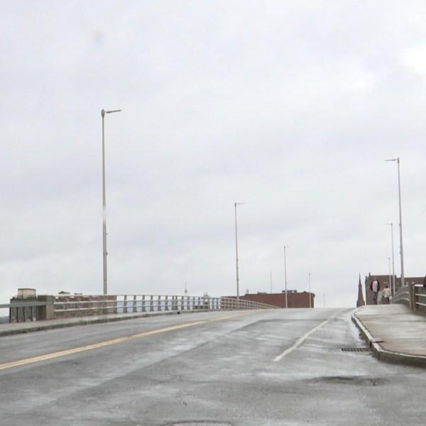 PIC Main St. Bridge_1531739726223.jpg.jpg