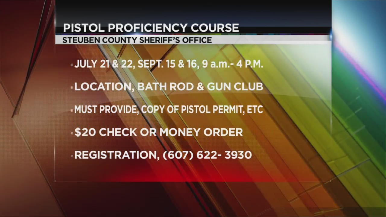 Pistol_proficiency_course_0_20180716035337