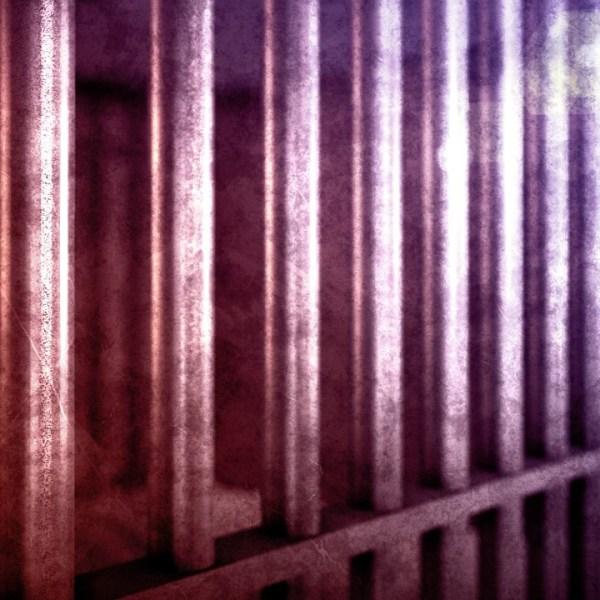 Prison Bars_1519849041366.jpg.jpg